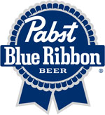 0-pbr-logo-ribbon.jpg