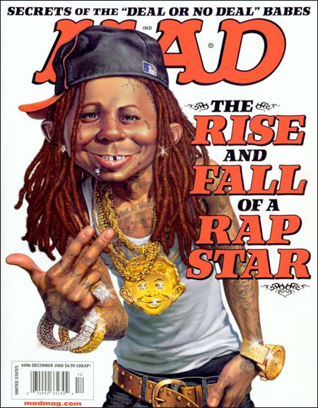 Pictures Of Lil Wayne 2010