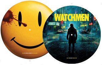 watchmen250-stacked