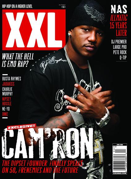cam-xxl-cover