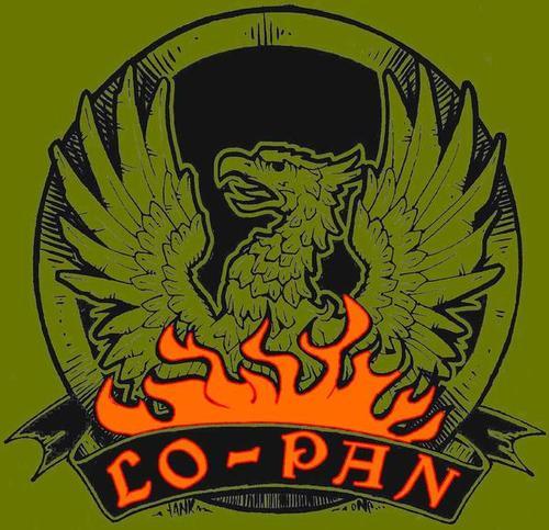 lopan
