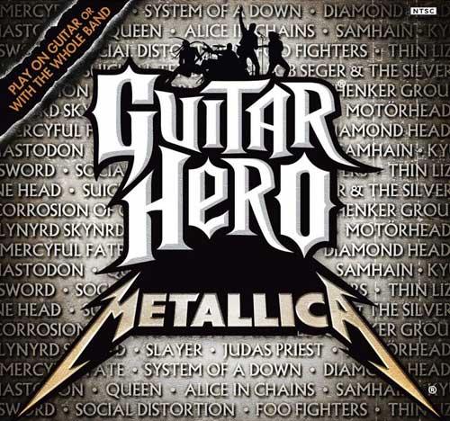 guitarher