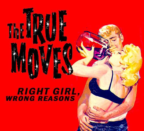 truemoves_rightgirl