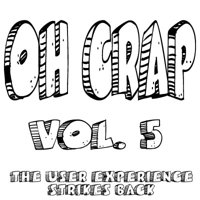 OH-CRAP---VOL5