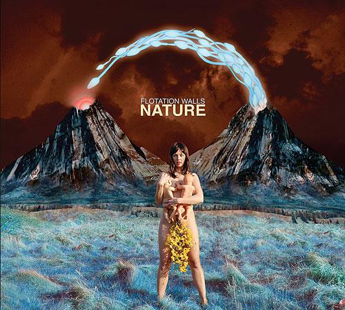fw_nature
