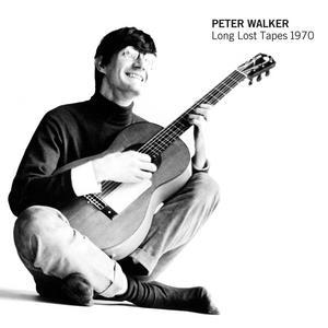 peterwalker