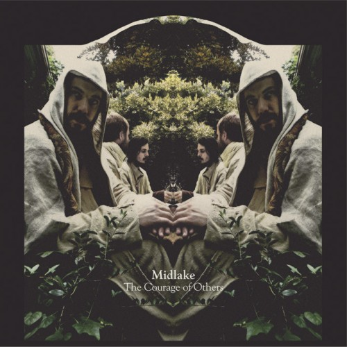 Midlake_AlbumCover