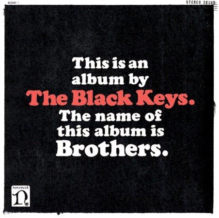 """Black Keys: """"El Camino"""" ya está aquí!!!  23488_1408928903511_1241102606_31203193_4643962_n"""