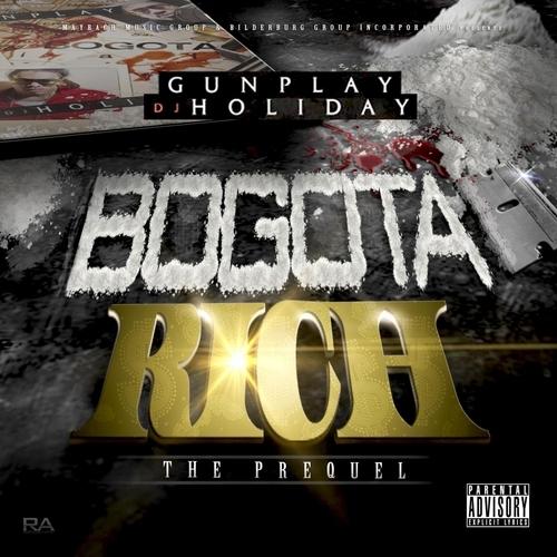 00 - Gunplay_Bogota_Rich-front-large
