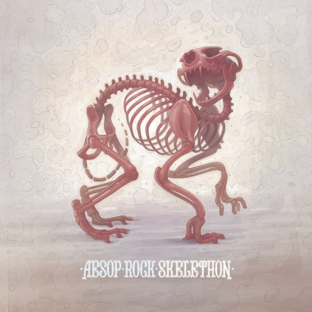 aesop-rock-skelethon-album-review