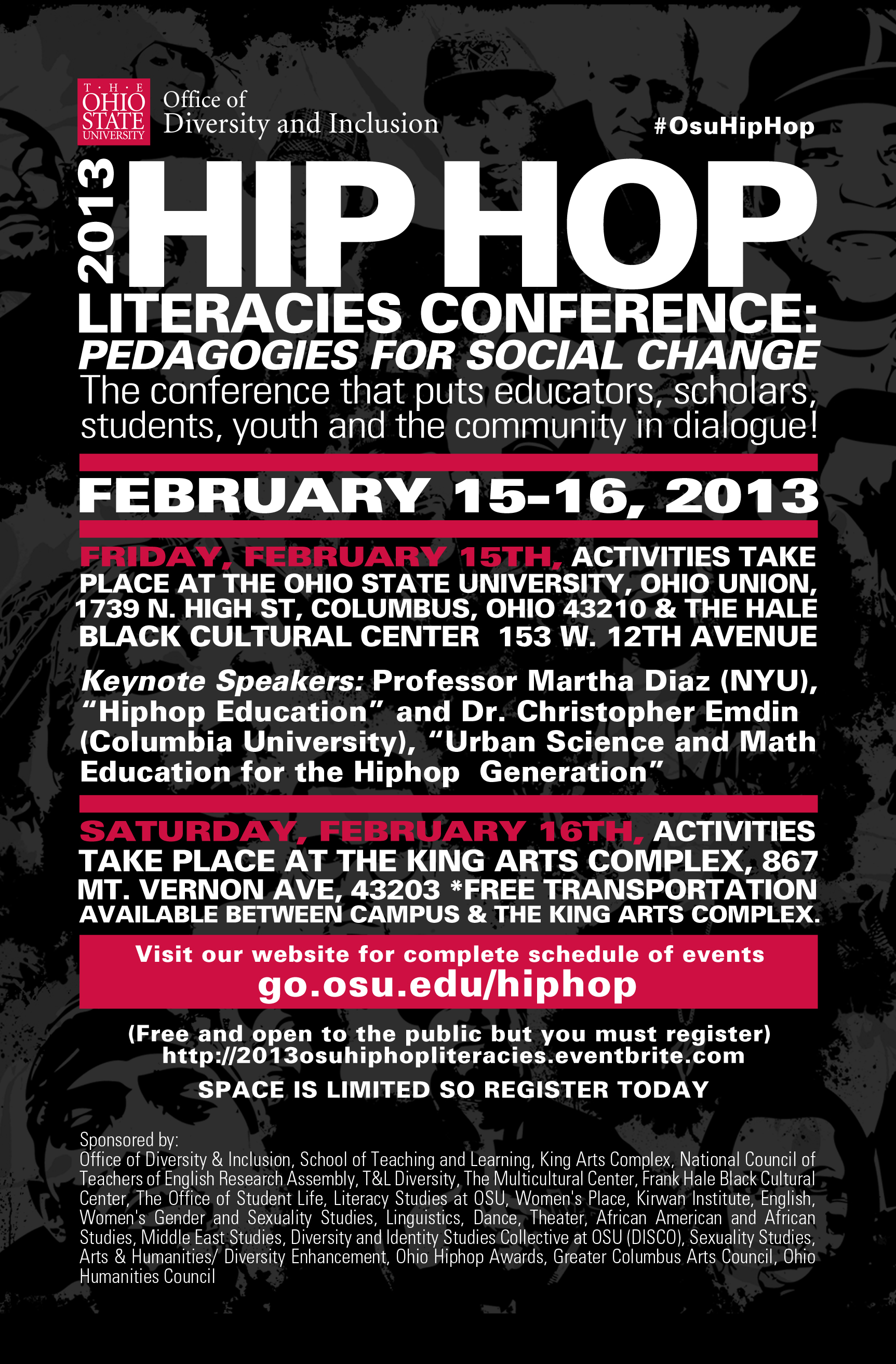 Hip Hop Conference Flyer back-1